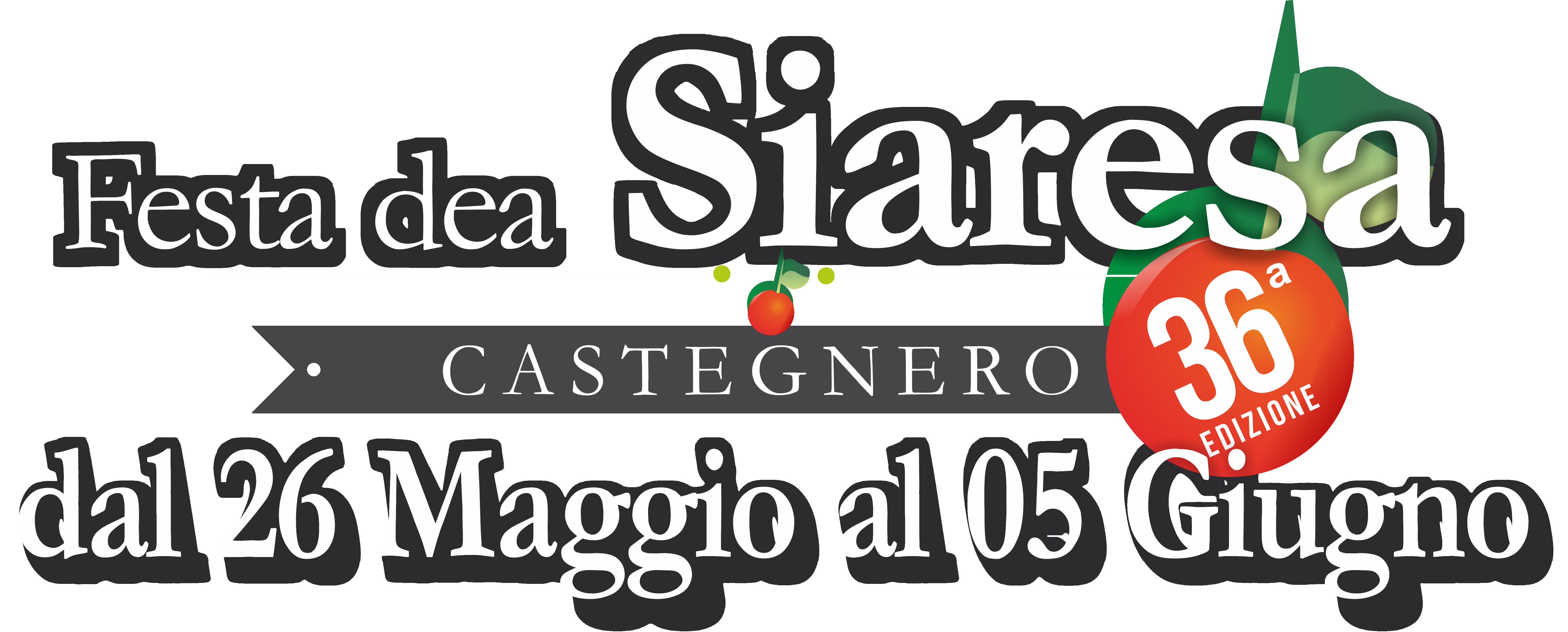 Festa dea Siaresa Castegnero (Vicenza)